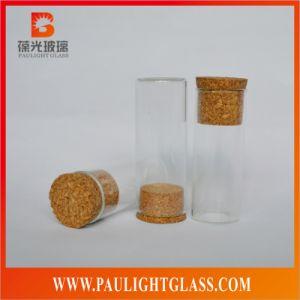 Glassware for Lab (GW-0954)