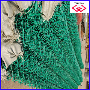 Chain Link Field Fence (TYD-092) pictures & photos