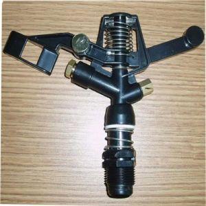 "3/4"" Plastic Rotating Sprinkler, Brass Sprinkler, Impact Jet Sprinklers (AM-SP02) pictures & photos"