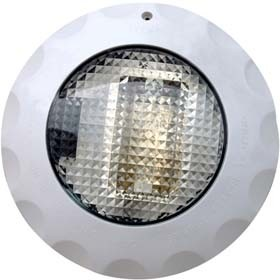 Plastic Underwater Lights for Swimming Pools pictures & photos