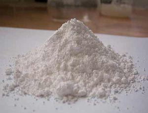 Titanium Dioxide Rutile & Anatase