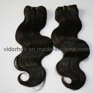 Hair Weaving (WDL-HW)