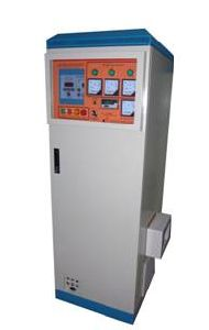 High Power Medium Frequency Induction Heating Machine (SPZ-300) pictures & photos