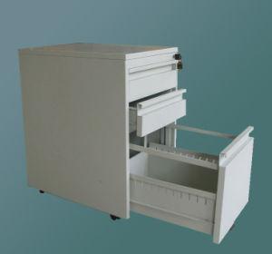 Filing Cabinet (RG-03)