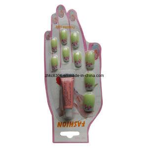 Glue For Nail Repair (KX-N102)