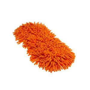 Microfiber Floor Duster Refill Mop Pad pictures & photos