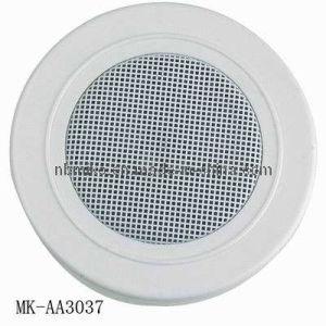 Ceiling Speaker (MK-AA3037)