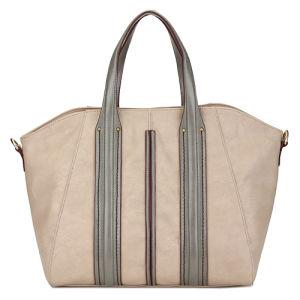 Guangzhou China Wholesale Best Price Women Designer Handbags (MBLX033082) pictures & photos