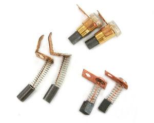 Saeshin/Saeyang Dental Micro Motor Carbon Brush pictures & photos