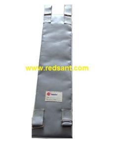 Machine Fiber Glass Wool Insulation Jacket pictures & photos