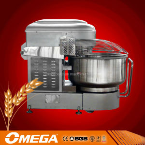 CE Approve Bread and Pastry Industrial Dough Kneader Making Machines (SMR160) pictures & photos