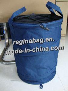 Multisack, Pop up Bag, Garden Bag, Storage Bag, Laundry Bag pictures & photos