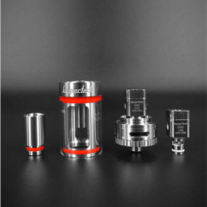 2017 New Arrivers Kanger Subtank Mini Clearomizer pictures & photos