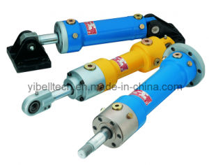 Best Quality for Hydraulic Cylinder pictures & photos