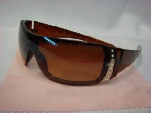 New Sunglasses for Men (YUI-2011)
