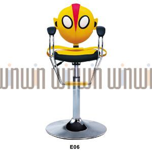 Baby Chair (E06)