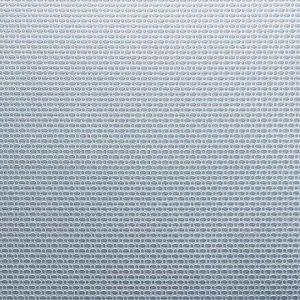 Stainless Steel Sheet (Linen Finish)