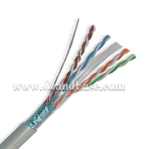 FTP Cat6 (Indoor)/LAN Cable