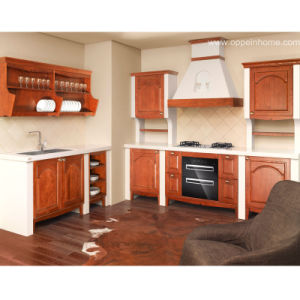 best plywood for kitchen cabinets