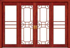 Sliding Door (D101F)