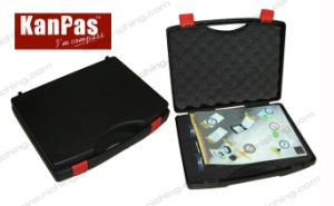 Kanpas Orienteering Instruction Teaching #Kit--- Ik-01 pictures & photos