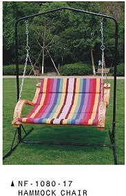 Hammock Chair (NF-1080-17) pictures & photos