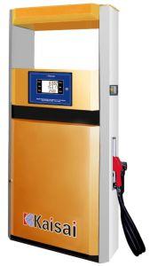 Fuel Dispenser (KCM-SK100E 112Z)