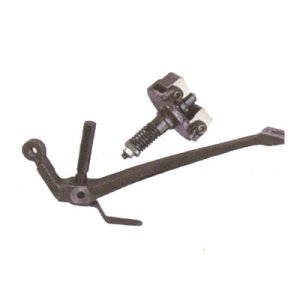 Engine Parts 1125(1120)