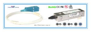 Optical Transceiver for E-Pon ONU, 10~20km Reach (FEU3411P-2NC)