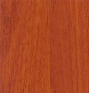 Waved Embossment Laminate Flooring Best-Seller