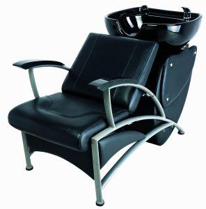 Backwash Shampoo Chair (LY6623)