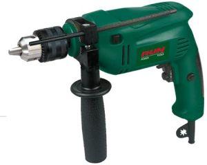 Impact Drill (CK6713)
