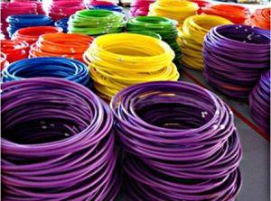 Hihpe Hula Hoop Ring Kit