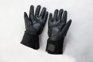 Military Secutiry Taser Gloves pictures & photos