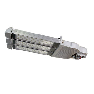 100W LED Street Light (YF-L04)