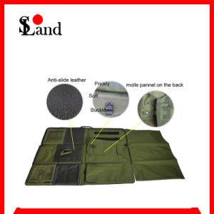 Tactical Shooting Mat Gun Bag pictures & photos