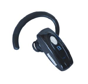 Mini Bluetooth Headset H33
