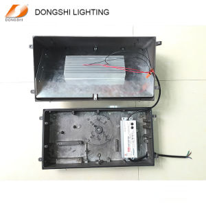 Outdoor Commercial Industrial 60W 90W LED Wall Pack Light pictures & photos