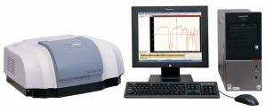 FT-IR Spectrometer (WQF-510A/520A)