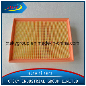 Auto Car PU Air Filter (12786800) pictures & photos