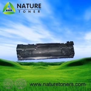 Compatible Black Toner Cartridge Cc388A for HP P1007/ P1008 pictures & photos
