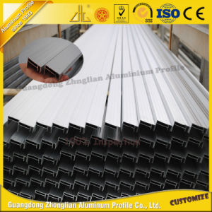 Anodizing Aluminum Solar Frame in Solar Energy System pictures & photos