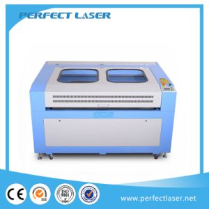 Hotsale 9060 Acrylic Plastic Laser Engraving Cutting Machine pictures & photos