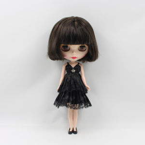 Takara Nude Blythe Dolls (big eye dolls33) pictures & photos