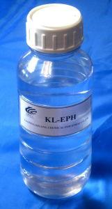 Ethylene Glycol Monophenyl Ether (Phenyl Cellosolve)