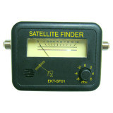 Satellite Finder (YH95) for TV Antenna Receiving pictures & photos