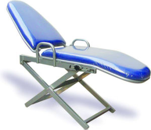 Fnp30 / Fnp30b Hot Selling Portable Dental Chair with CE pictures & photos