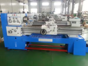 Professional of Turning Machine (Turning Lathe C6236F C6240F C6250F C6260F) pictures & photos
