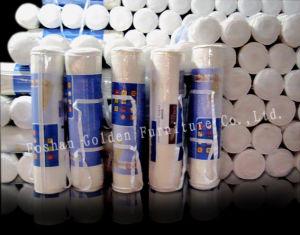 Roll Foam Mattress (1018#) pictures & photos