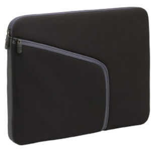 Business Laptop Sleeve PC Bag for Men and Women pictures & photos
